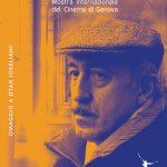 Attending Flight / Mostra Internazionale del Cinema di Genova